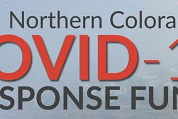 Northern Colorado COVID-19 Response Fund
