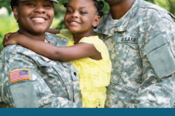 Disabled American Veterans (DAV) Charitable Service Trust